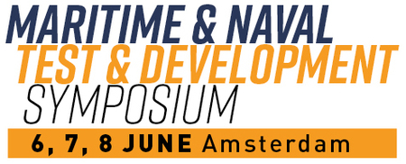 Maritime and Naval Test and Development Symposium